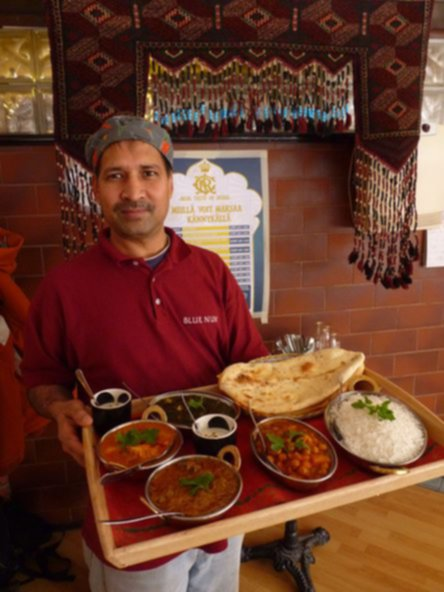 Royal Curry House Turku  Menu  Arvostelut  Tableonline fi