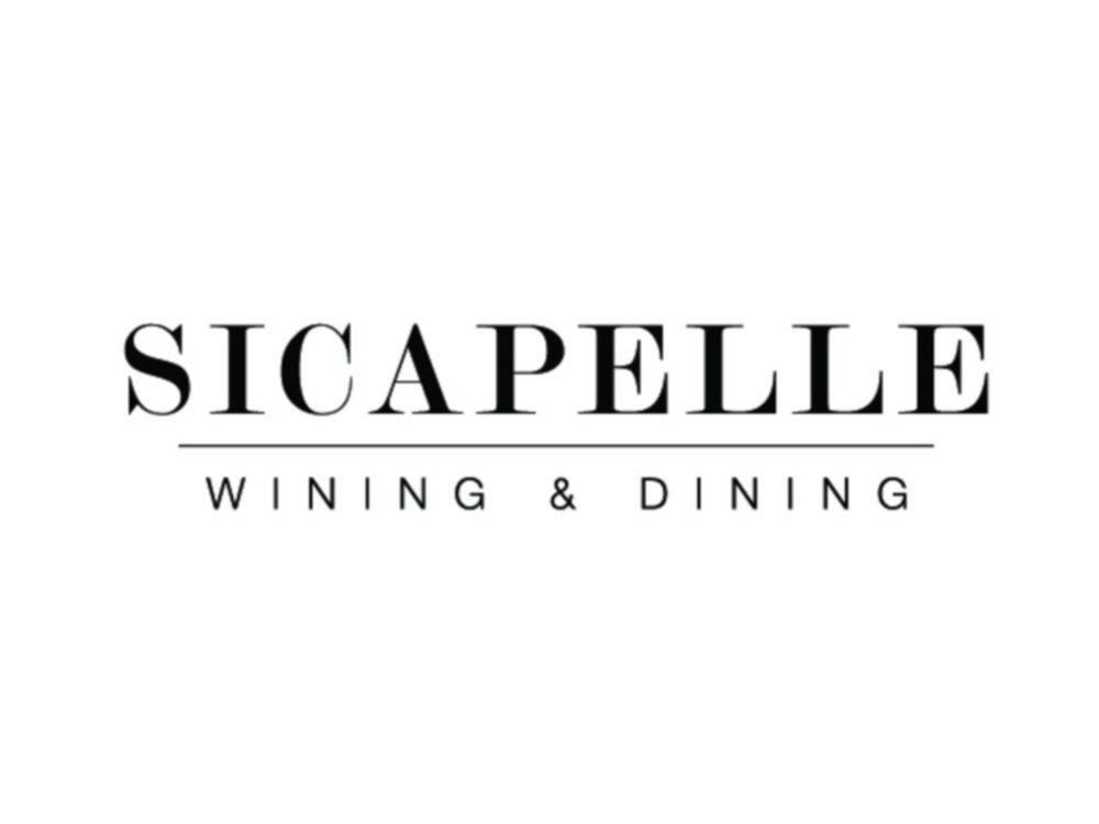 Sicapelle